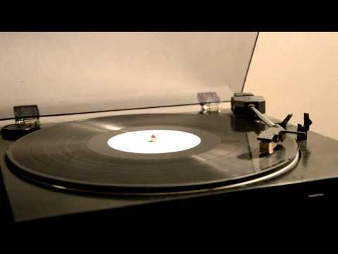 Joy Division - Shadowplay (Vinyl Rip)