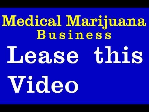 Best Medical Marijuana | (818) 981-7777 | Medical Marijuana - Arlington, WA