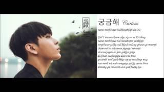 BEAST/B2ST 비스트 Junhyung Singing Parts (Highlight)