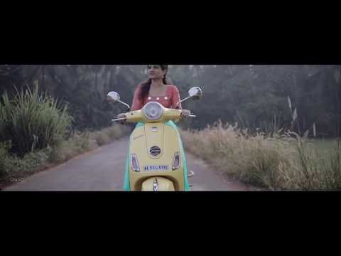 Kerala Pre Wedding Video 2K19