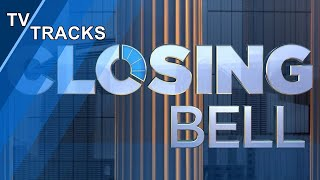 CNBC Closing Bell - Theme (since May 2020)