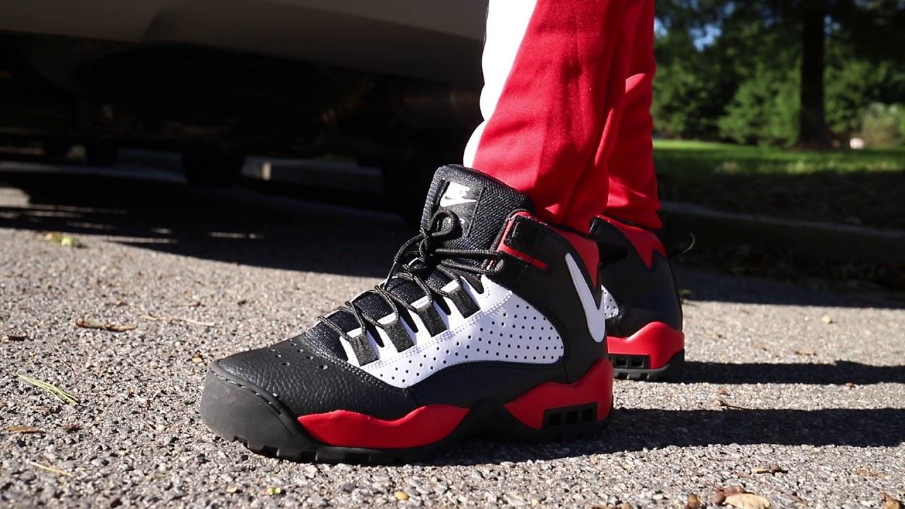 33226761243a Nike Air