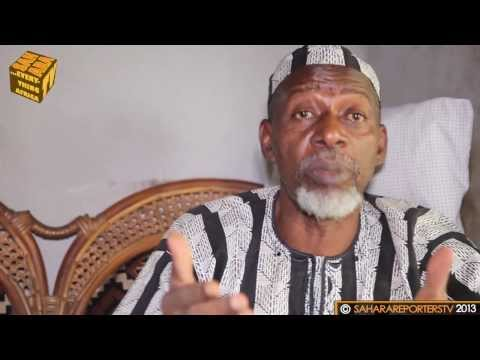 Writer Odia Ofeimun Rates Awolowo Over Mandela; Says Biafrans Caused the Genocide During Civil War
