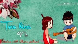 arjiya arjiya sun le dil ki arjiya song || status || whatsApp status video ||