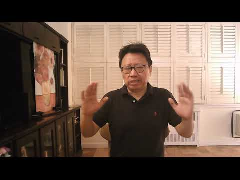 陈破空:内斗升级!王沪宁反击汪洋,斥为投降派。同时警告另一人:不得动摇