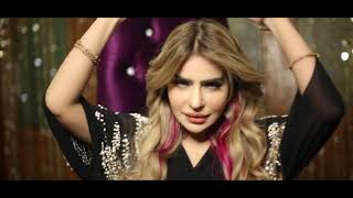 Song ; Kala Suit by great qawal Sher Main Daad with Fashion ICON Dolly