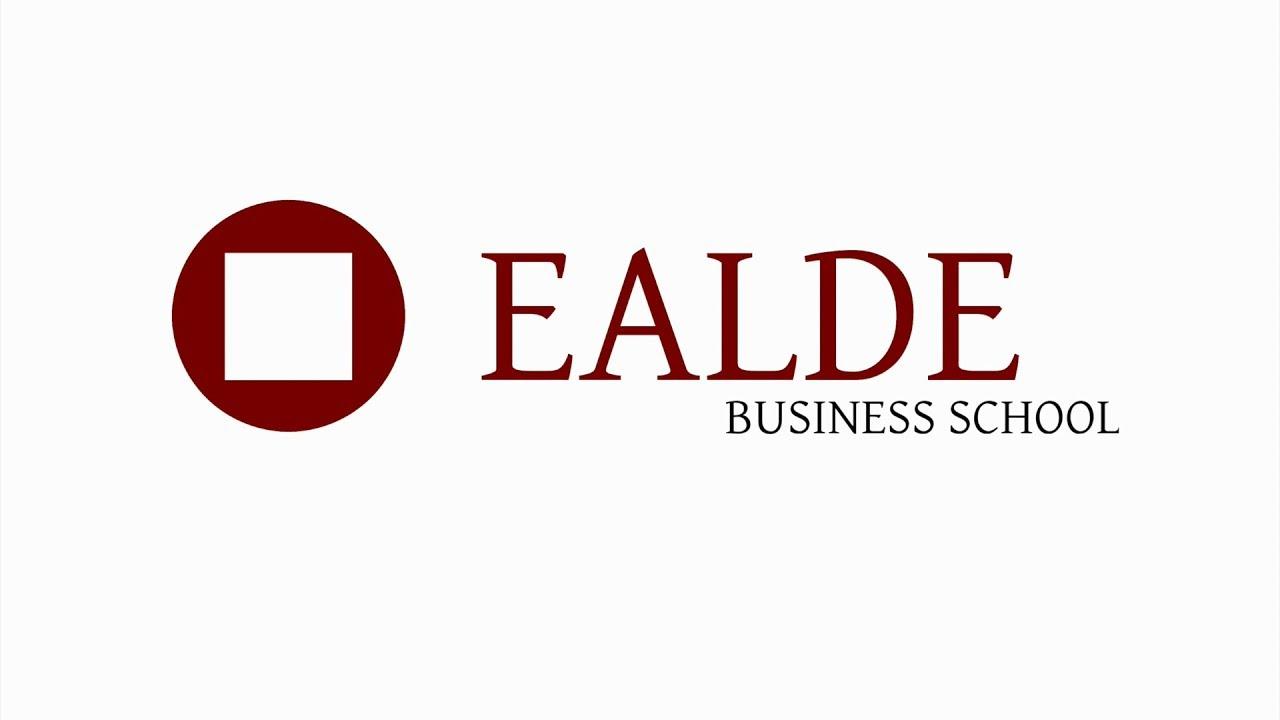 Descubre EALDE Business School - YouTube a36868dd20cc6