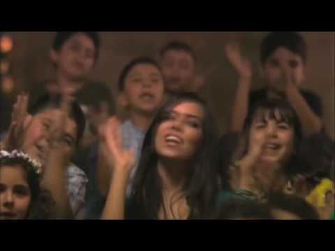 Safa Abu Al Saud - Al Eid Farha - Kurdish subtitles 23