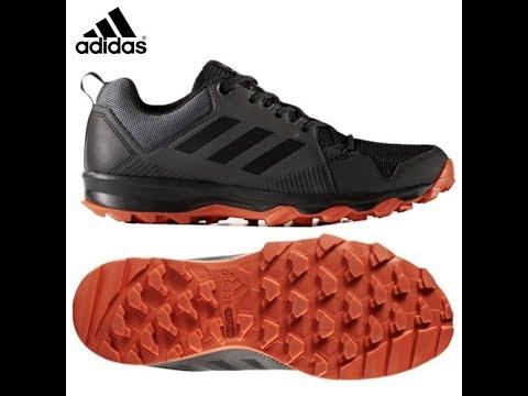 Unboxing Review sneakers Adidas Terrex Tracerocker S80900 - YouTube 5faaeb76d3