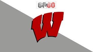 Wisconsin Badgers NCAA Tournament Prediction | CampusInsiders