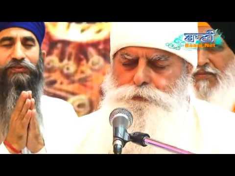 Bhai-Chamanjeet-Singhji-Delhiwale-At-Andha-Mughal-On-07-June-2016