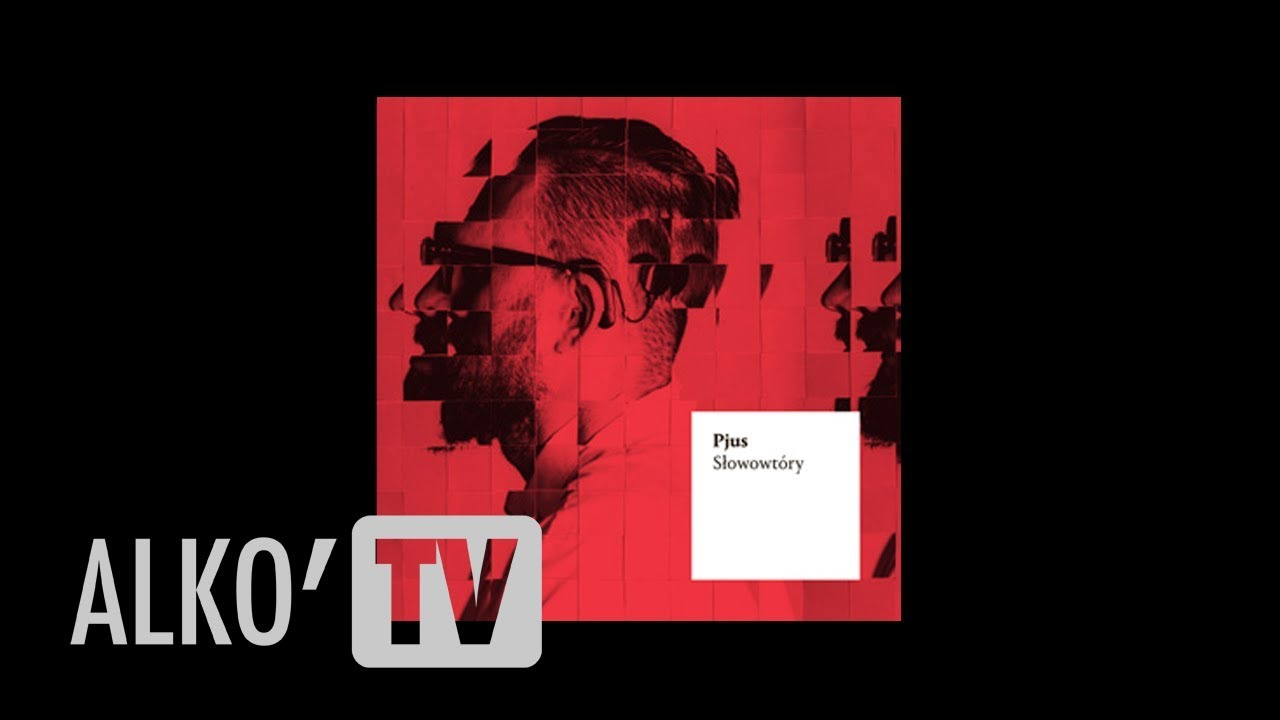 9. Pjus – Poloveanie feat. Martina M
