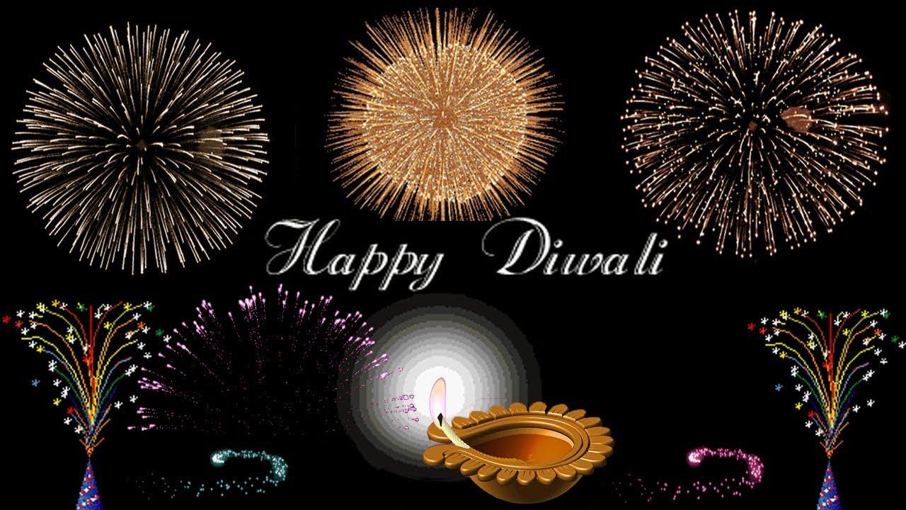 Happy Diwali Wishesgreetingsgifsvideos 2017 For Whatsapp Status