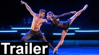 Ballet Revolución - Trailer