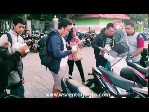 ws-rental-motor-jogja-pilihan-hemat-berlibur-&-wisata-di-yogyakarta-dengan-sewa-motor-matic-terbaru