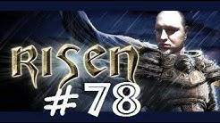RISEN ★ Folge 78 ★ Unbesiegbarer Schattenlord am Arsch