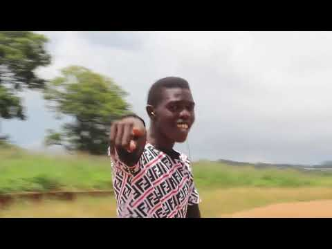 Download ndimasowa mtendele