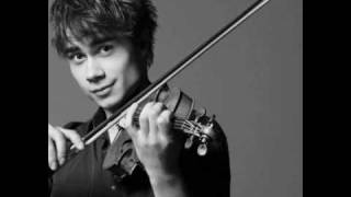Watch Alexander Rybak First Kiss video