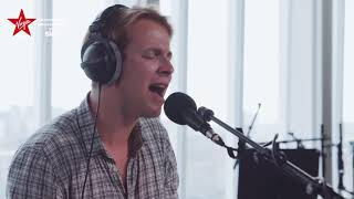 Tom Odell Magnetised Live on the Chris Evans Breakfast Show with Sky.mp3