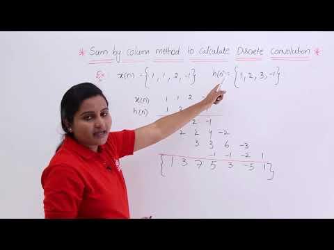 sum-by-column-method-to-calculate-discrete-convolution