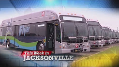 This Week in Jacksonville: Jacksonville Transit Authority