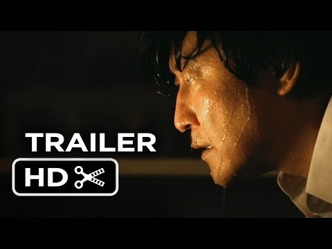 the-attorney-official-trailer-1-(2014)---korean-drama-hd