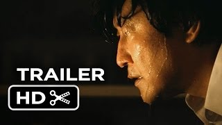 The Attorney Official Trailer 1 (2014) - Korean Drama HD
