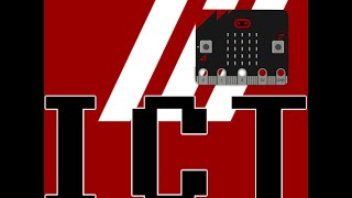 bbc micro:bit: FULL Space invaders