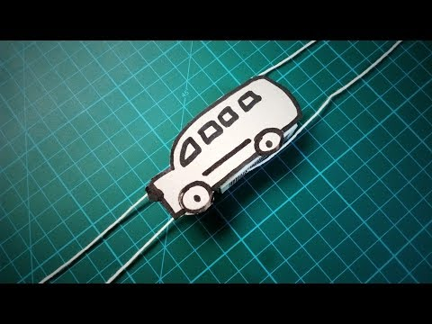 Matchbox Toy | Two Cool Matchbox Toys For Your Kids | DIY Toy | Matchbox Tricks