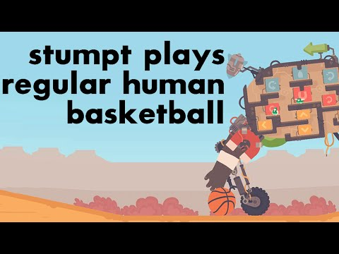 stumpt-plays---regular-human-basketball---4-player-gameplay