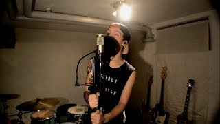 Video The Story So Far - Navy Blue (VOCAL COVER) download MP3, 3GP, MP4, WEBM, AVI, FLV Maret 2017