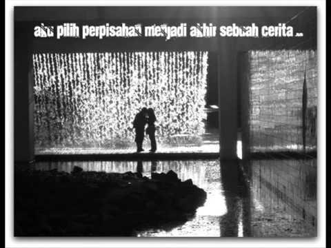 Free Download Hanya Dirimu.flanella. To Cindy Asmara Ginanjar. Mp3 dan Mp4