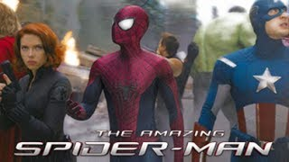 could we see spider man in the avengers 3
