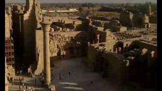 The End Of A Beautiful Beautiful.FIRON.yousuf.flv
