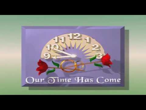 Wedding of Alana Fshaye and Yonas Biniam May 12+13 Asmara Eritrea - part 2
