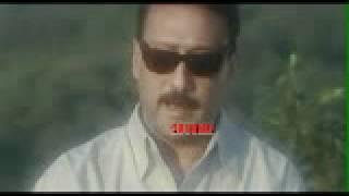 Jackie Shroff Abusing Super Funny