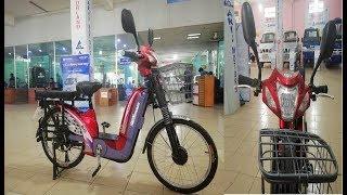 মাত্র ২০০ টাকায় সারামাস চলবে আকিজের  'ঈগল' বাইক  এর দাম কত !! Egole Bike price BD!!