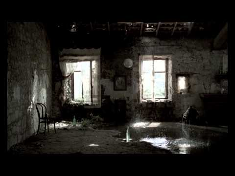 Nostalghia – Andrei Tarkovsky – Official Trailer