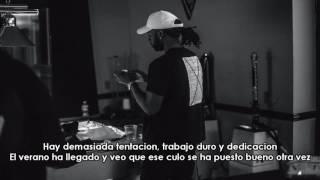 PartyNextDoor - Nobody (Subtitulado Español) P3