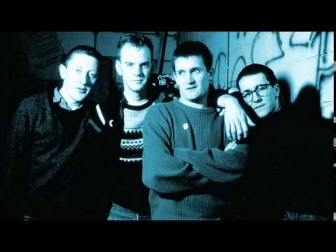 The Housemartins - Happy Hour (Peel Session)