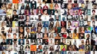 Zapętlaj En Çok Dinlenen Türkçe Pop Slow Şarkılar 2016 En Iyi En Yeni (02 KeKoCaN | Frankie KIRKLAND