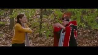 A Proposta - Sandra Bullock dançando Get Low (Dublado)