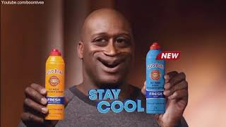 Shaquille O'Neal - Funny Commercials & Moments - Boom Tivi