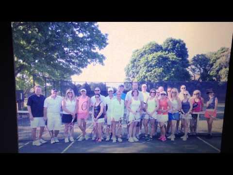 Barrington Hills Country Club Internship Video