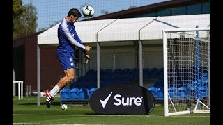 Morata vs Pedro vs Zappacosta | Sure Football: Make Your Move!