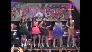 Download Mp3 Goyang G Nada Music Jepara Dangdut