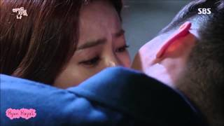 Video Hyde Jekyll And I - Kiss Scene Ep11 [Robin & Jang Ha Na] download MP3, 3GP, MP4, WEBM, AVI, FLV Oktober 2017