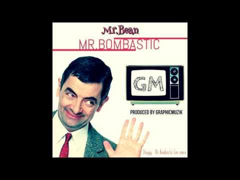 MrBombasticGm