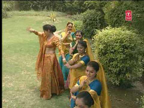 gawanwa leija raja jee ,kalpana ,bhojpuri