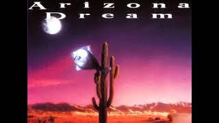 Goran Bregovic Arizona Dream Full Album